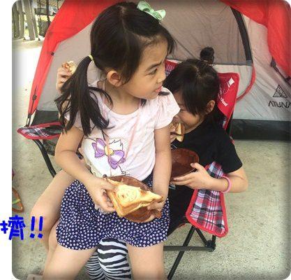 3露。用露營慶祝母親節@新竹北埔永茂森林山莊&苗栗逐露獅潭 (163).jpg