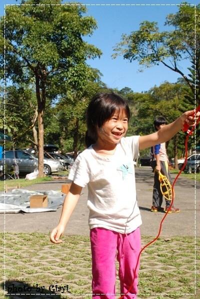 童子軍不露營怎麼叫做童子軍!@三峽皇后鎮森林... (3)