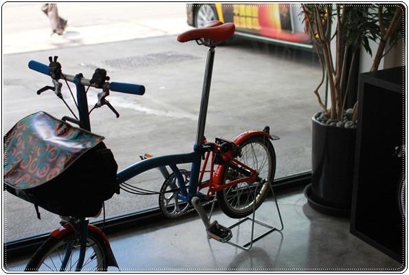 滑板車界ㄟ超跑◎瑞士Micro Maxi T-bar就在捷世樂單車休閒 JESLER BICYCLES (32)
