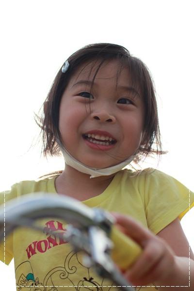 ﹝4Y8M4W2D﹞美堤河濱公園騎單車去 (53)
