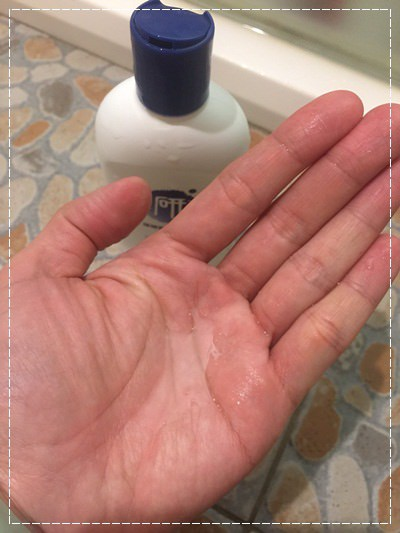 【小猴媽❤大創】與工研院攜手合作的MIT美妝保養品們 (19).jpg
