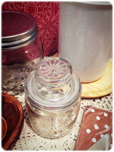 【小猴媽❤佈置】Natural Kitchen。屬於秋天的顏色(內含萬聖節季節性商品) (20).jpg