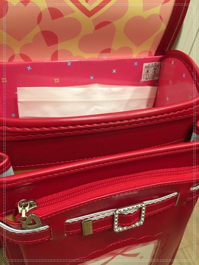 揹起書包上學去~日本真皮書包開箱文與便當餐盒的準備 (17).jpg
