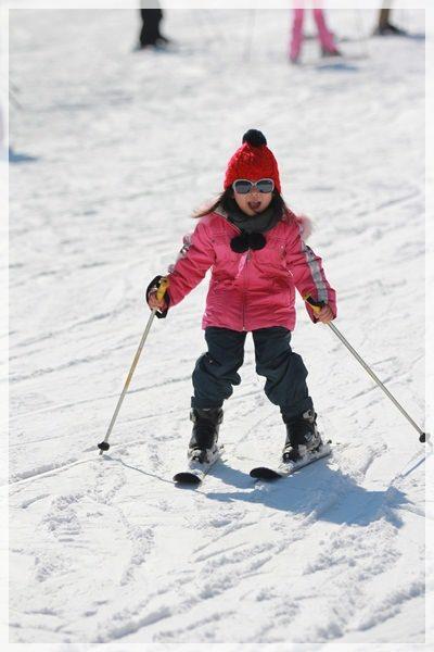 2016。首爾滑雪行 (217).JPG