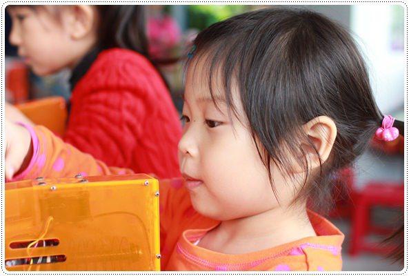 【宜蘭。小牛姐姐4歲生日之旅】 (424)