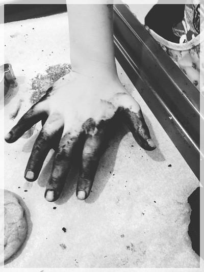 ﹝親子。小廚房﹞冰箱常備客◎煮鹹做甜少不了的法國鐵塔奶油動物性鮮奶油 (18).jpg