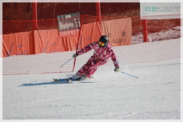 2016。首爾滑雪行 (192).JPG