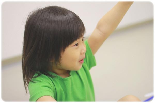 安娜愛律動✿‿✿雲門舞集「生活律動」親子課程(二)家庭日 (45).JPG