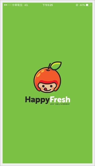 經濟不景氣,省錢更是要省時間啊!!精打細算的小資主婦卡緊看過來~HappyFresh超市外送平台