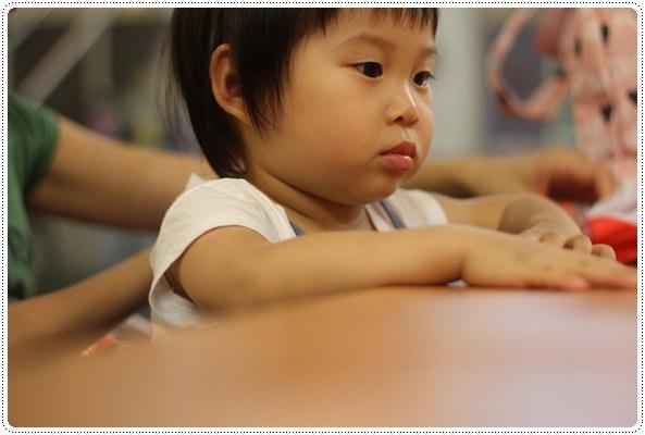 迎接夏天的來臨◎台北市兒童游泳教學&游泳池大評比 (76)