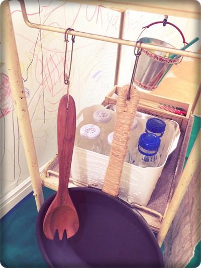 【小猴媽❤大創】露營X手做。§破銅爛鐵華麗大變身§親手打造獨一無二的行動廚房 (27).jpg