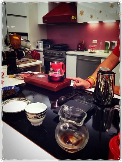 ﹝邀約﹞你知我知好學網◎手作黑湯:沖出精品好咖啡 (41).jpg