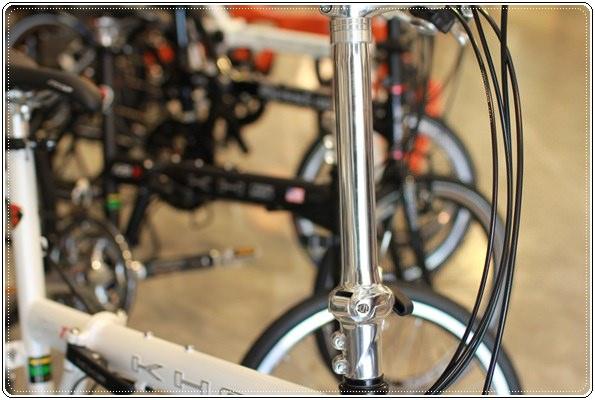 滑板車界ㄟ超跑◎瑞士Micro Maxi T-bar就在捷世樂單車休閒 JESLER BICYCLES (35)