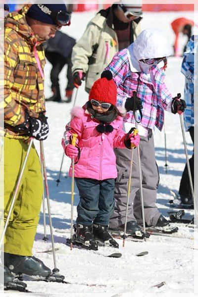 2016。首爾滑雪行 (182).JPG