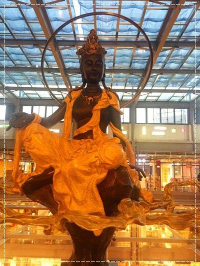 踩線。鶯歌陶藝生活節&2015來趣新北商圈~深度探索鶯歌 (107).jpg