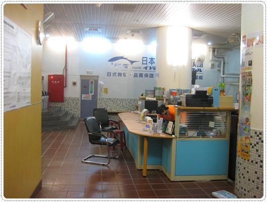迎接夏天的來臨◎台北市兒童游泳教學&游泳池大評比 (63)