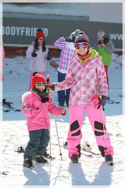 2016。首爾滑雪行 (175).JPG