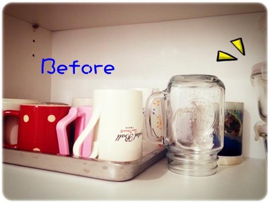 【小猴媽❤大創】廚房的收納小物們。它不只是它!! (6)