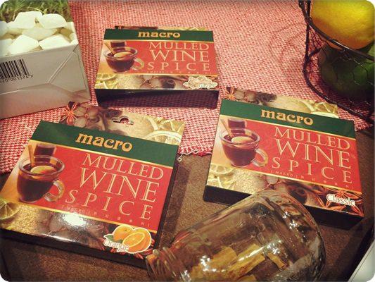 Macro熱紅酒香料。讓寒冬中擁有溫暖的微醺感 (2).jpg