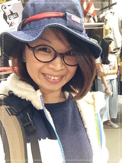 CHUMS秋冬品牌分享會 (80).jpg