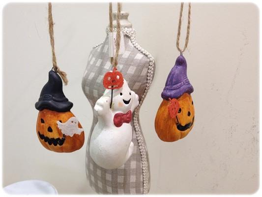 【小猴媽❤佈置】Natural Kitchen。屬於秋天的顏色(內含萬聖節季節性商品) (4).JPG