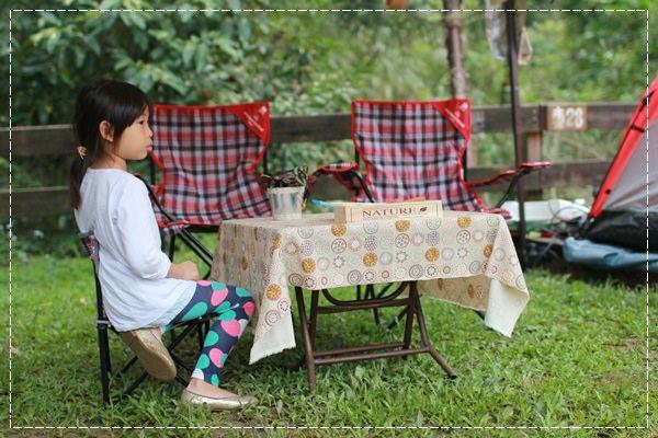童子軍不露營怎麼叫做童子軍!@三峽皇后鎮森林... (13).JPG
