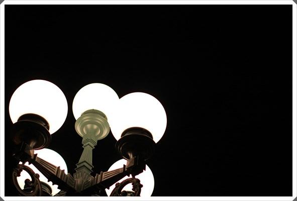 2013。熱遊日本東京♪(103)