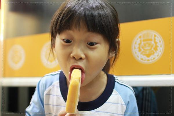 《EatMe食我》駱師傅法式冰淇淋之家 (37).JPG