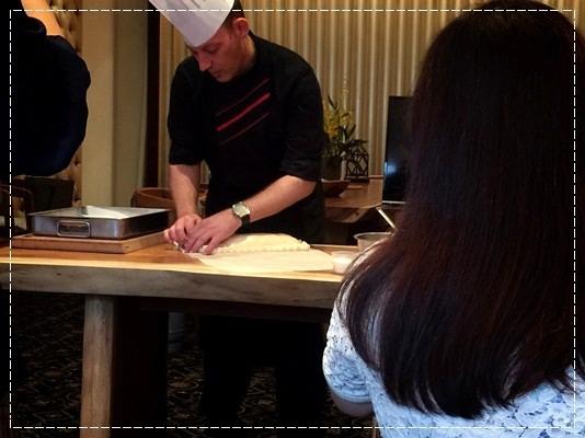 ﹝邀約﹞花旗信用卡邀您體驗有機牛排現場料理@Black Bull Farm餐廳 (9).jpg