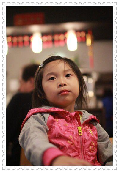 ﹝4Y8M4W2D﹞泰鮮雲雲南泰式料理晚餐→8%ice冰淇淋專門店(A8門市) (5)