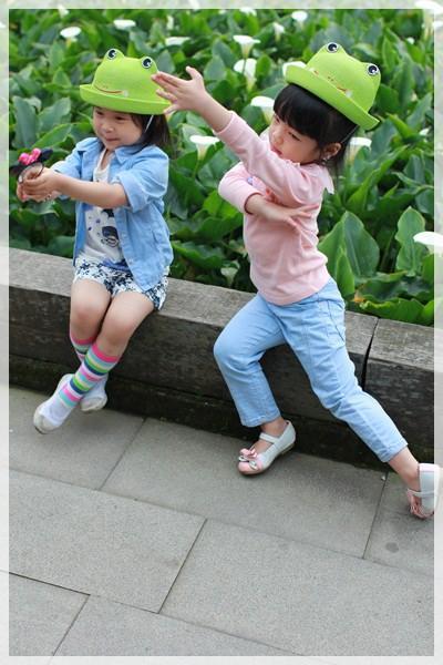 2013單寧女孩在竹子湖芋見愛‧情 (215).JPG