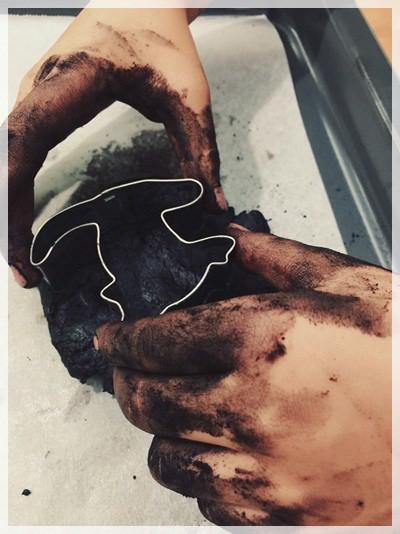 ﹝親子。小廚房﹞冰箱常備客◎煮鹹做甜少不了的法國鐵塔奶油動物性鮮奶油 (19).jpg