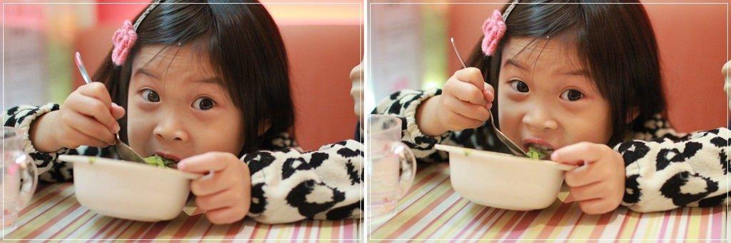 ﹝試吃﹞LIVE 饗樂 Pasta&Café (33)