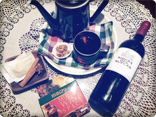 Macro熱紅酒香料。讓寒冬中擁有溫暖的微醺感 (12).jpg