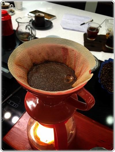 ﹝邀約﹞你知我知好學網◎手作黑湯:沖出精品好咖啡 (34).jpg