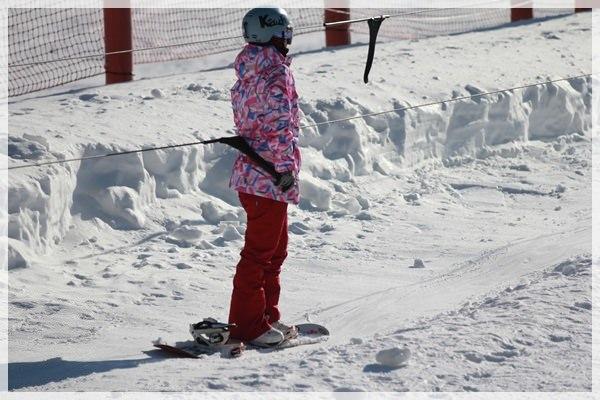 2016。首爾滑雪行 (195).JPG