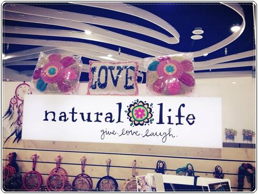 【小猴媽❤佈置】就是愛這些手繪的小花小草們◎Natural Life自然生活小舖、【8號王國】 (2).jpg
