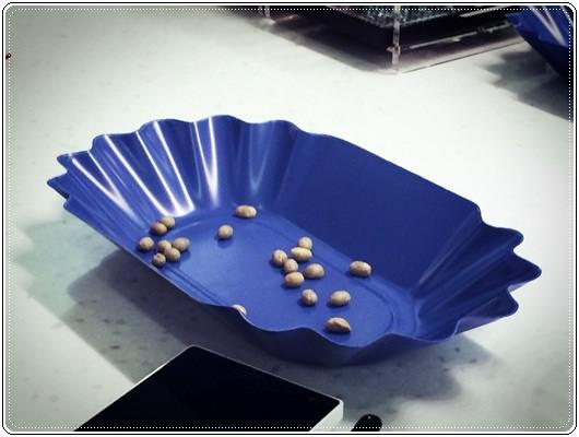﹝邀約﹞你知我知好學網◎手作黑湯:沖出精品好咖啡 (1).jpg