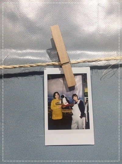 CHUMS秋冬品牌分享會 (111).jpg