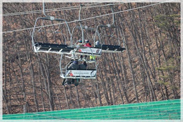 2016。首爾滑雪行 (185).JPG