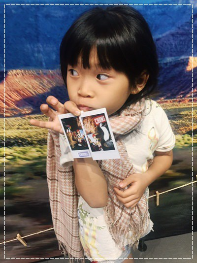 CHUMS秋冬品牌分享會 (112).jpg