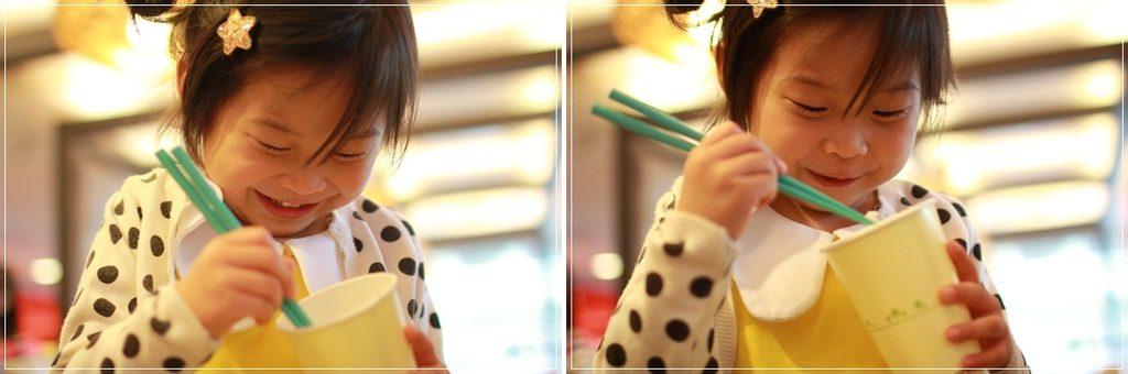 ﹝3Y10M1W6D﹞到底是來吃飯還是拍寫真集啊!@福勝亭TONKATSU日式豬排專賣 (28)