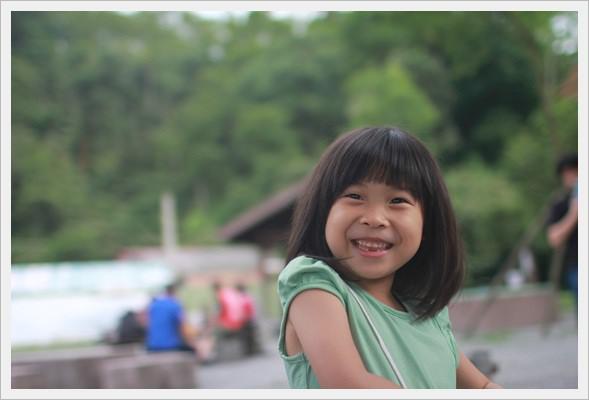 【小猴媽❤大創】一路野到外縣市,宜蘭清水地熱煮食去~~~(38).JPG