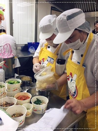 ﹝邀約﹞2016美國雞肉中式餐盒料理比賽 (22).jpg