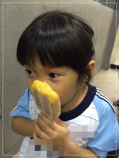 《EatMe食我》駱師傅法式冰淇淋之家 (69).jpg
