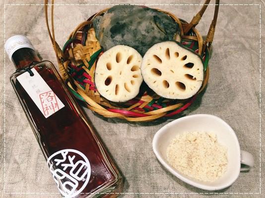 福釀坊洛神醋 (8).jpg