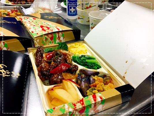 ﹝邀約﹞2016美國雞肉中式餐盒料理比賽 (29).jpg