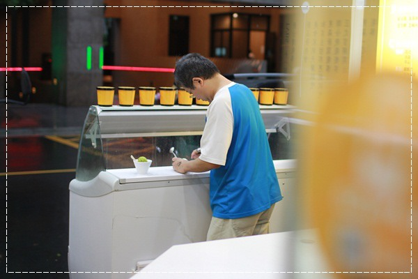 《EatMe食我》駱師傅法式冰淇淋之家 (4).JPG