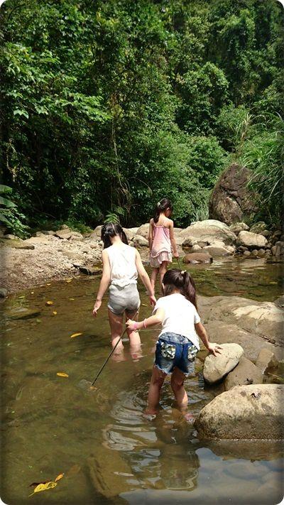 3露。用露營慶祝母親節@新竹北埔永茂森林山莊&苗栗逐露獅潭 (99)