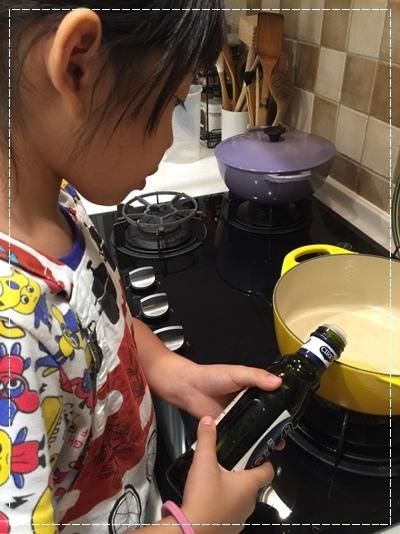 【親子。小廚房】漫長暑假是培養小小廚神的大好時機!! (11).jpg